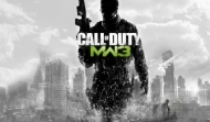 Preview: Call of Duty: Modern Warfare 3