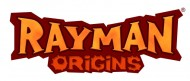 Rayman Origins (3ds) Review