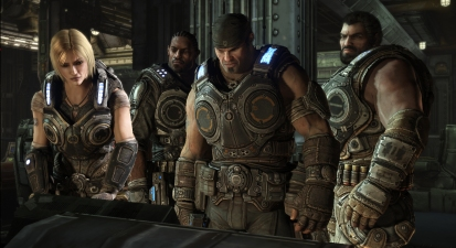 Gears-of-War-3-Teaser